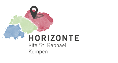 Kita St. Raphael Kempen -